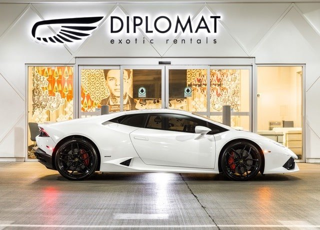 Exotic Car Rental Las Vegas >> Luxury Car Rental Las Vegas Nv Luxury Exotic Car Rental Las