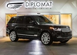 Luxury & Exotic Car Rental Las Vegas – Diplomat Exotics ...