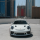 gt3rs (1 of 6)