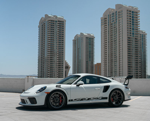 gt3rs (2 of 6)