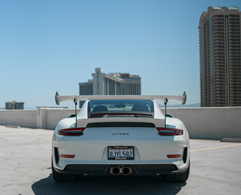 gt3rs (3 of 6)